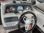 Look At That Gorgeous Dashboard!!