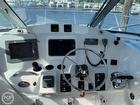 Autopilot, Fuel Gauge, GPS / Plotter, Speedometer, Tachometer, VHF
