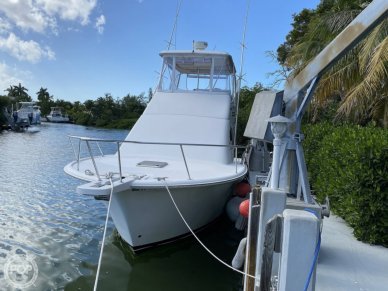 Luhrs 34 Convertible, 34, for sale - $99,000