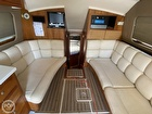 Spacious, Leather And Carpeted Comfort