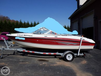 Bayliner 185 BR, 185, for sale - $16,250