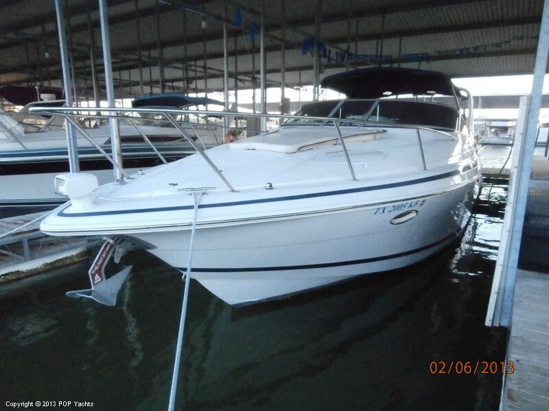 Chris-Craft 328, 34', for sale - $62,500