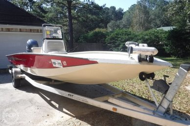 Xpress H22B Bay Series, 22, for sale - $30,600