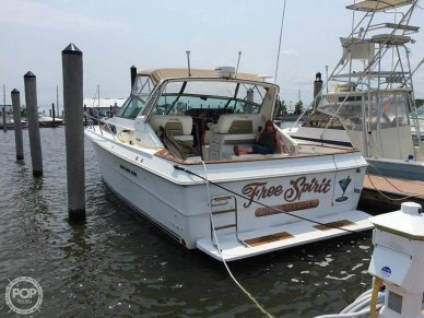 Sea Ray 390 Express, 390, for sale - $20,750