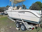 2003 Sea Fox 257 WA - #3