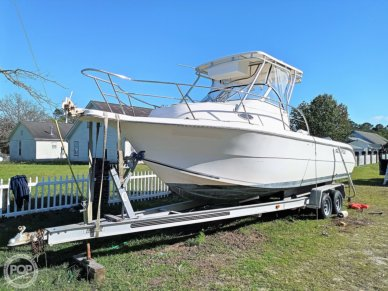Sea Fox 257 WA, 257, for sale - $15,750