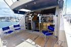 1991 Riva Furama 58 Motoryacht - #6