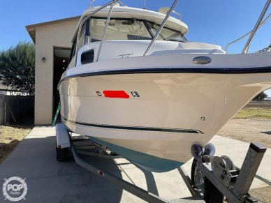 Trophy Pro 2352 WA, 2352, for sale - $42,300