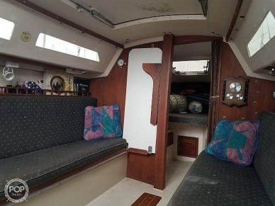 1989 Catalina 25 - #3
