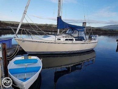 Catalina 25, 25, for sale