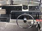 1994 Carver 300 Aft Cabin - #9