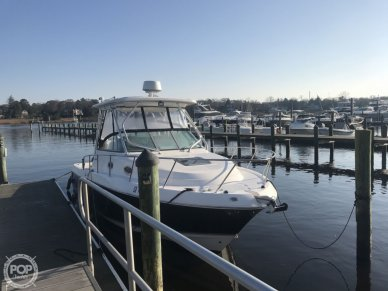 Robalo 305R, 305, for sale