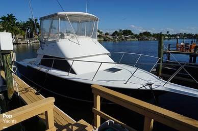 Tiara 3300 Flybridge, 3300, for sale - $55,600
