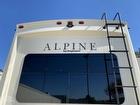 2019 Alpine 3651RL - #3