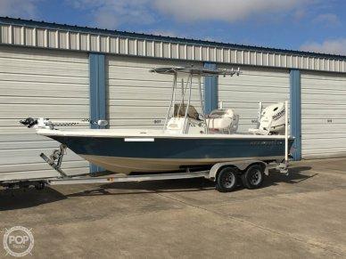 Key West Bay Reef 216, 216, for sale - $44,900