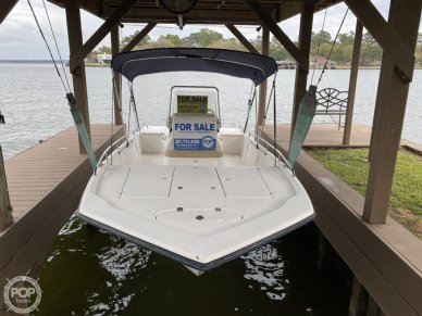 Blue Wave Xtreme 220 Texas edition, 220, for sale
