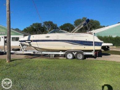 Chaparral 243 Sunesta, 243, for sale - $22,750