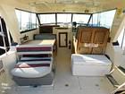 1988 Baha Cruisers 310 Sport Fisherman - #27