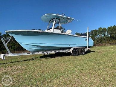 Sea Hunt Ultra 235 SE, 235, for sale