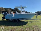 2018 Sea Hunt Ultra 235 SE - #3