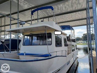 Holiday Coastal Barracuda Aft Cabin, 39', for sale - $44,900