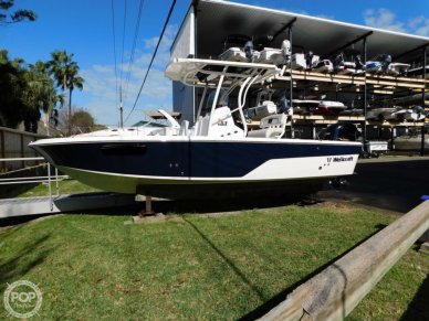 Wellcraft Fisherman 221, 221, for sale - $65,600
