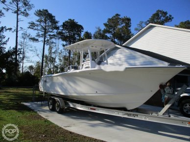 Sea Hunt Gamefish 27, 27, for sale - $85,000