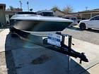 1979 Arizona Homemade Boats Warlock Offshore 30 - #12
