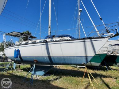 Endeavour E33, 33, for sale - $47,000