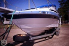 1988 Bayliner Ciera 2455 Sunbridge - #9