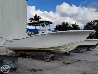 Tidewater 280, 280, for sale - $155,000