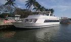 1991 Skipperliner Custom 84 - #3