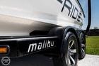 2012 Malibu 21 vRide - #3