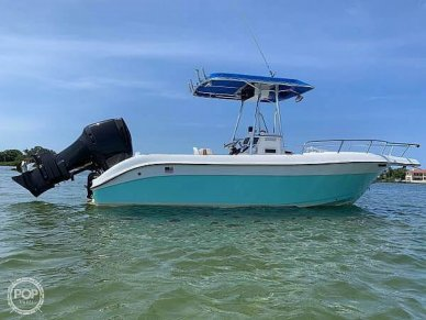 Cobia 234, 234, for sale - $32,800