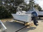 2013 Sea Fox 199CC COMMANDER - #3