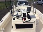 2013 Parker Marine Big Bay 2100 - #3