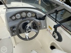 2011 Stingray 215LR Sport Deck - #3