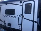 2019 Outback Ultralite 240URS - #3