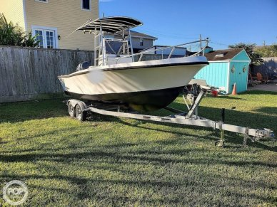 Mako 201, 201, for sale - $22,750