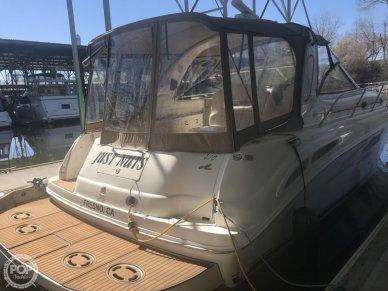 Sea Ray 410 Sundancer, 410, for sale - $122,250