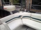 1990 Cruisers 3380FB Esprit - #9