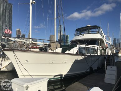 Pacemaker 57, 57, for sale - $198,000