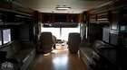 2006 Discovery 39S - #3