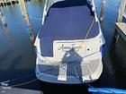 2003 Monterey 265 Sport Cruiser - #3