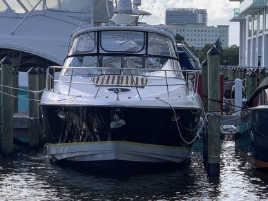 Regal Commodore 3860, 3860, for sale - $169,000