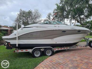 Crownline 264 CR, 264, for sale - $70,000