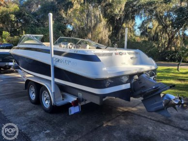 Cobalt 220, 220, for sale - $19,650