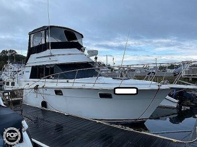 Carver 3207, 3207, for sale - $22,750