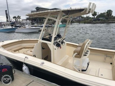 Scout 215 Xsf, 215, for sale - $72,300
