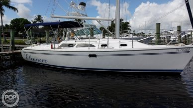 Catalina 310, 310, for sale